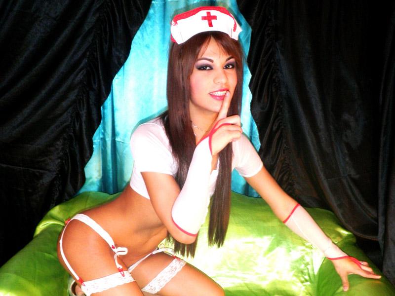 latina-sensual-1